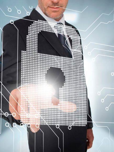 Máster en Seguridad Informática e Informática Forense