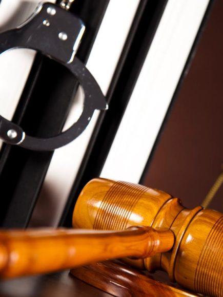 Máster en Derecho Penal + Máster en Antropología Criminal – Doble Titulación –