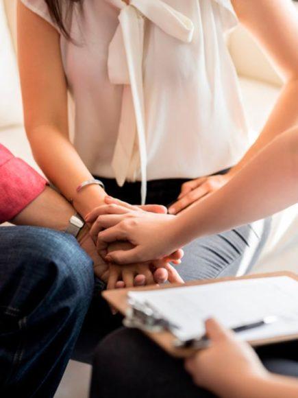 Máster en Mediación Familiar (Mediador Profesional) + Máster en Coaching Familiar – Doble Titulación –