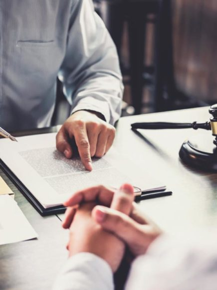 Máster en Mediación Penal – Mediador Profesional
