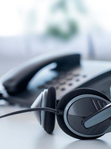 Máster en Telefonía Forense y Datos