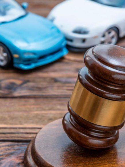 Perito Judicial + Máster en Investigación Médico-Legal en Accidentes de Tráfico – Doble Titulación –