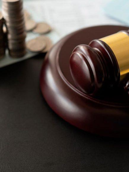 Máster en Investigación de Delitos Económicos y Mercantiles + Perito Judicial – Doble Titulación –