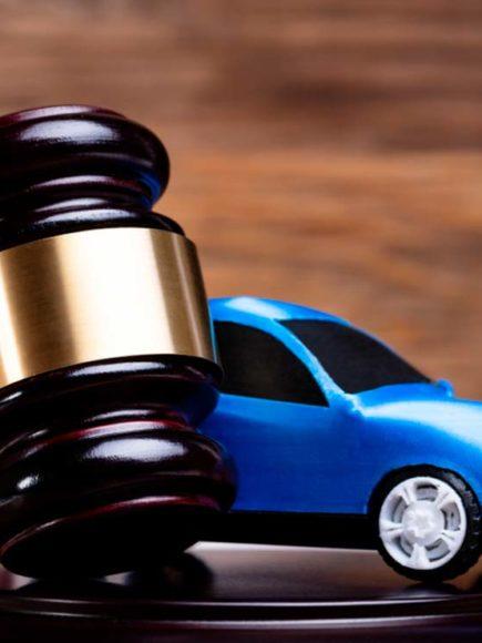 Perito Judicial en Investigación de Accidentes de Tráfico + Perito Judicial – Doble Titulación –