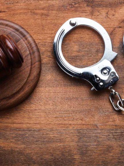Máster en Criminología + Máster en Derecho Penal – Doble Titulación –