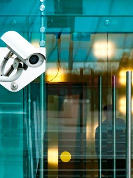Especialista en Seguridad Privada y Videovigilancia