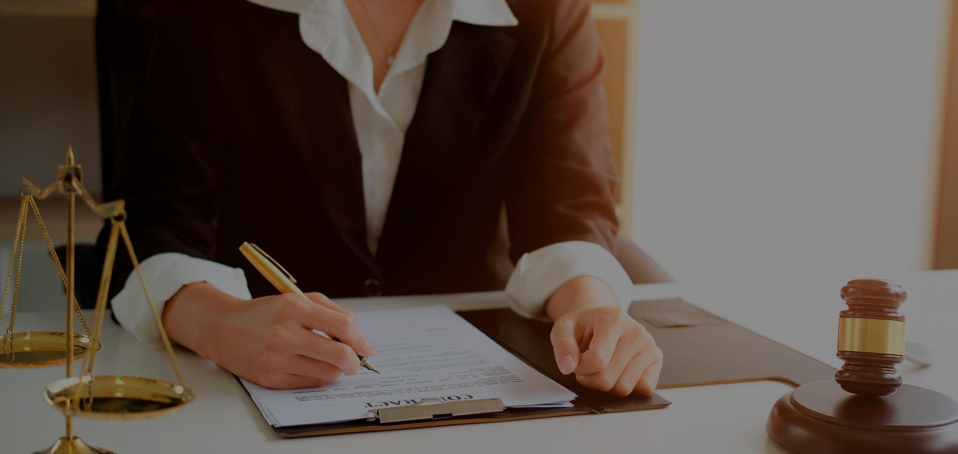 Escuela de Postgrado Ciencias del Derecho - Estudiar Derecho Online